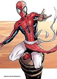 Spider-Man: India Comics PDF, Free Download, Read स्पाइडर-मैन: इंडिया कॉमिक्स