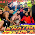 KKK 10 of TOP 6 Finalists | Khatron Ke Khiladi 10 Grand Finalists Names revealed!