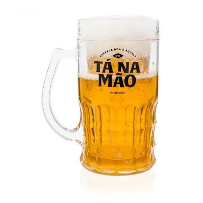 Caneco-Congelável-Cerveja