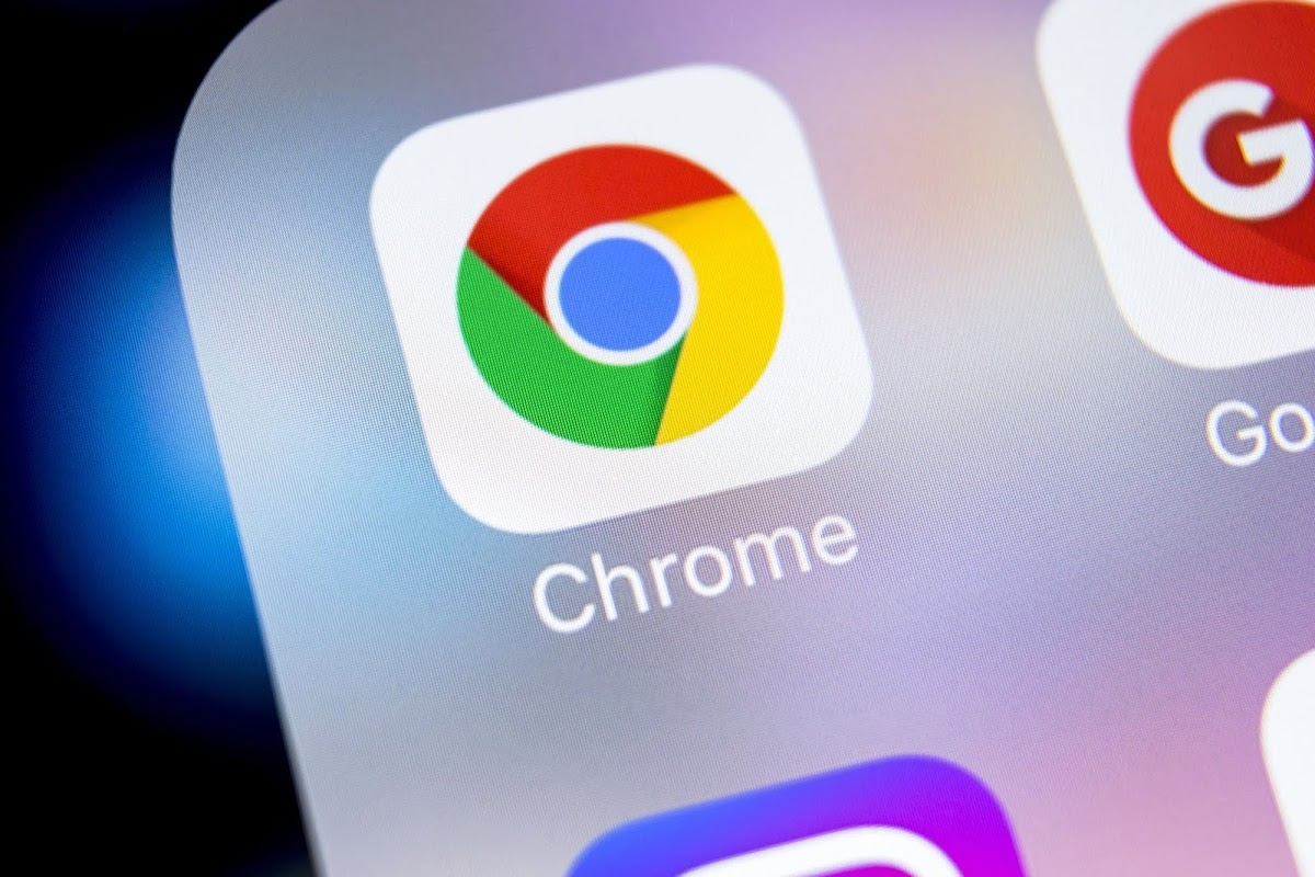 Google Chrome will soon allow users to manually edit saved passwords on Android