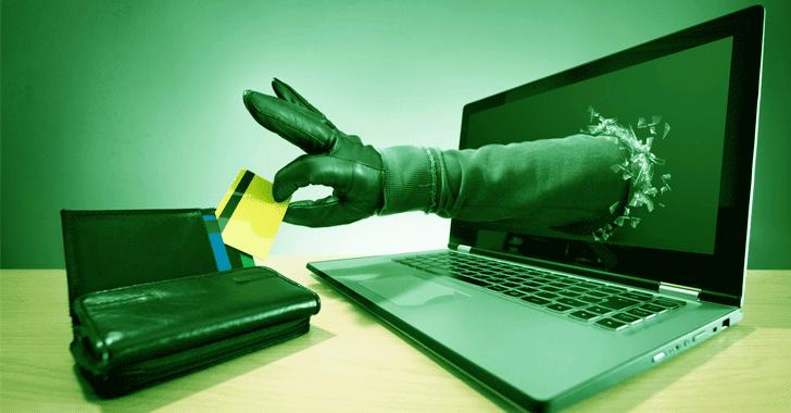 payment-gateway-hack