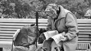 Ποιοι οι διαθέσιμοι θερμαινόμενοι χώροι του Δήμου Περιστερίου