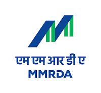 MMRDA Section Engineer Recruitment