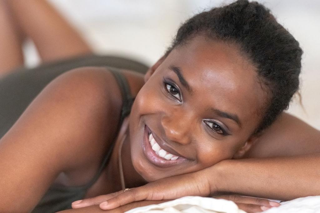 Chinonzi CHIKAPA and How To Do It Well – Kugona kupaBaba Bonde!