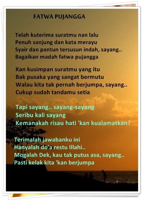 Download Lagu Cukup Cukup Sudah : download, cukup, sudah, Malayo, [eljq88y09v41], Alojamiento, Cabanas