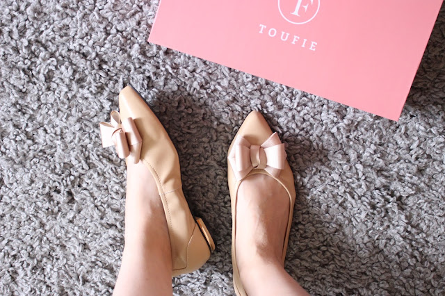 Toufie review, Toufie shoes, Toufie blog review, Toufie blog reviews, Toufie reviews