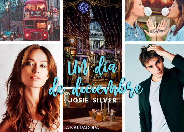 un-dia-diciembre-josie-silver
