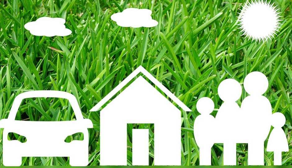 Prosedur Syarat Tata Cara Membeli Rumah Over Kredit Yang