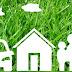 Mau Beli Rumah Over Kredit? Baca Ini Tata Cara Beli Rumah Over Kredit Yang Aman