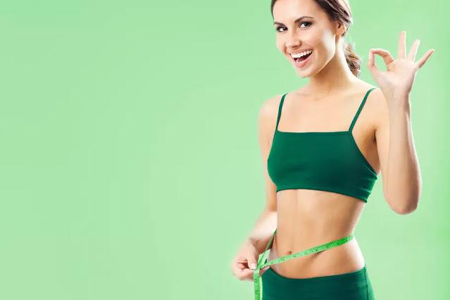 Pour perdre du poids sans avoir faim tout le temps suivez ces 6 conseils