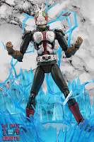 S.H. Figuarts Kamen Rider V3 (THE NEXT) 29