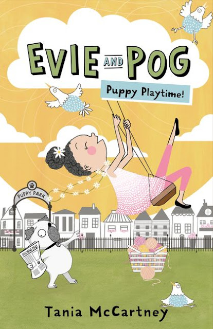https://taniamccartneyweb.blogspot.com/2012/11/evie-and-pog-puppy-playtime-february.html