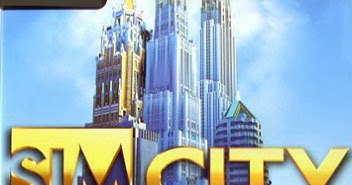 Simcity 3000 télécharger gratuit complete version