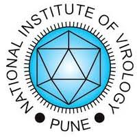 ICMR-NIV Recruitment 2020 – 45 Vacancies