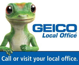 Geico Insurance Card Template Download Awesome Free Fake Auto With