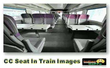 CC-Seat-In-Train-Images