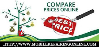 The Best Advice You Could Ever Get About Compare prices online