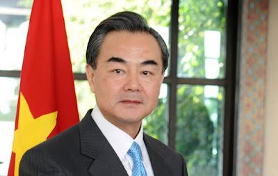 chinese-minister-to-meet-goa-cm-on-brics-arrangements