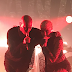 Skunk Anansie - Ausverkaufter Schlachthof in Wiesbaden - Jeanette Krug für Country Music News International Magazine & Radio Show