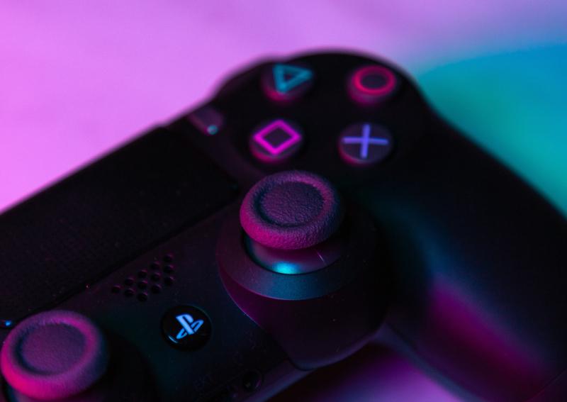 PlayStation 4 Capai Penjualan 102,8 Juta Unit