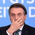 Assessores temem envolvimento de Jair Bolsonaro