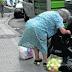 Uno de cada cinco españoles se encuentran en riesgo de pobreza