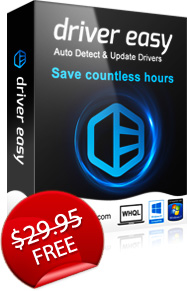 driver easy 5.5.3 crack download