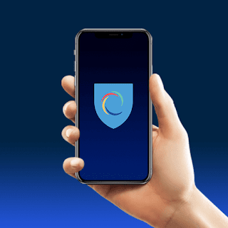Hotspot Shield VPN 2021 for iOS Download