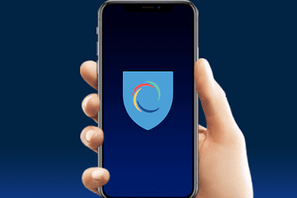 Hotspot Shield VPN 2021 Download for iOS