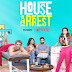 Netflix drops 'House Arrest' Trailer, a sneak peek into Karan's house!