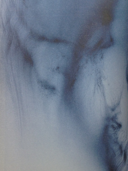 Monochromatic Axonometric Tillmans S Abstract Photography 2