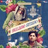 Gulabo Sitabo Mp3 Songs Download