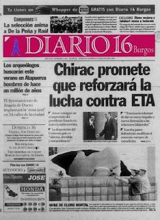https://issuu.com/sanpedro/docs/diario16burgos2423