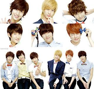 Mp3 Lagu Korea