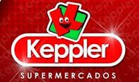 Promoção Trink e Keppler Supermercados
