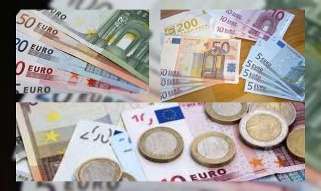 سعر اليور