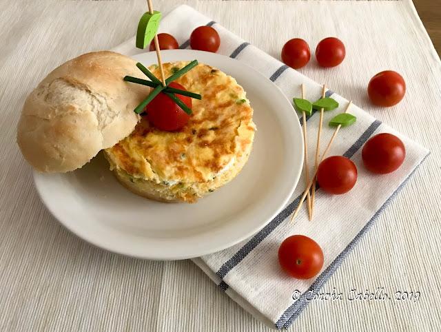 tortilla-cebollino-cheddar-dbm