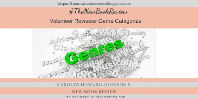 Author-Review-Request-and-Readers-Sign-up