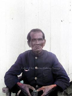 pah palita kepala sekolah sumatera