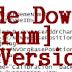 √ Spreadtrum Upgrade Download Tool Al Version