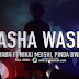 VIDEO : Chaba Ft Nikki Mbishi & Pinda Bway Washa Washa || DOWNLOAD MP4