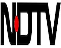 Watch NDTV Live Hindi