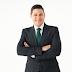 """¡Ya es oficial! Jorge Gelpí es el reportero ancla de """"NotiCentro Al Amanecer"""""""