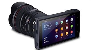 Harga kamera 1 jutaan terbaik 2020