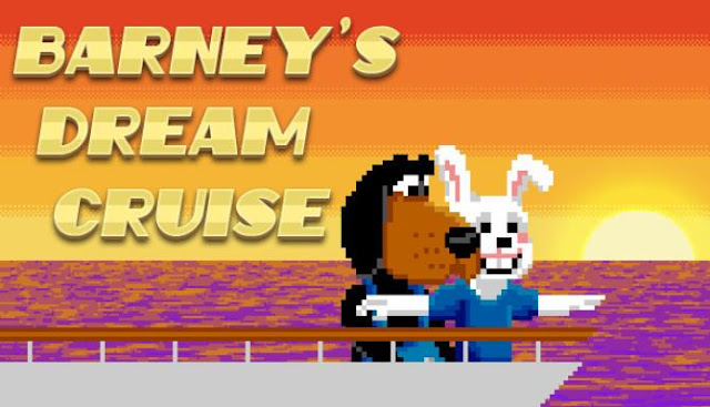 Barneys-Dream-Cruise-A-Retro-Pixel-Art-Point-and-Click-Adventure-Free-Download