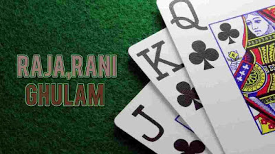 Raja Rani Ghulam Fliz Movies web series download Tamilrockers