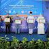 Walikota Batam Harapkan Pengelola Pasar TPID 2 Untuk Tidak Mencari Untung