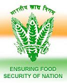 FCI Assistant General Manager & MO Vacancy 2021 – Apply Online for Total 89 Post