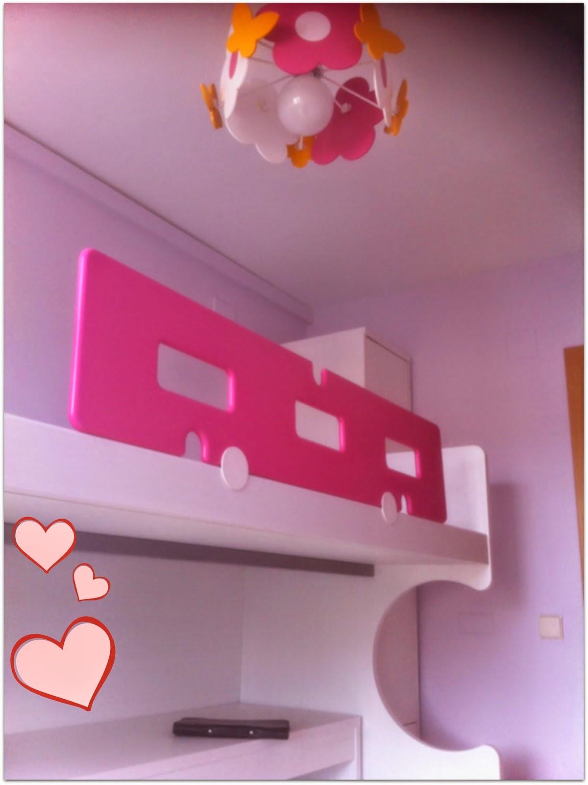 dormitorios juveniles Valencia