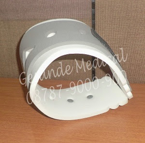 Jual CERVICAL COLLAR